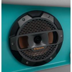Klipsch LED Speaker Rings (3)