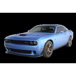 Dodge (4)