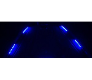 ADVANCED BOAT LED LIGHTING KIT