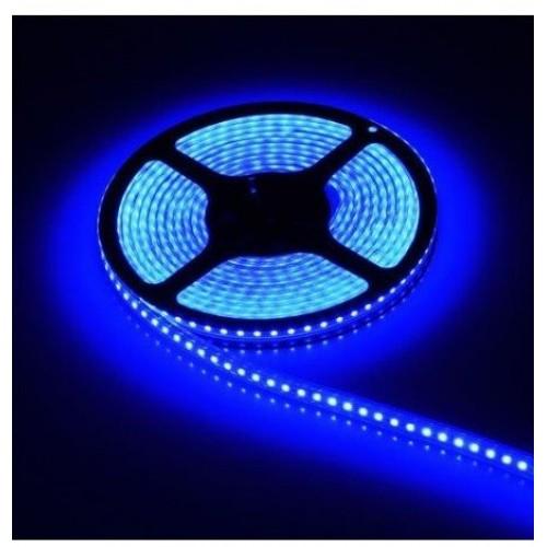 led strip light 3528 600 leds. Black Bedroom Furniture Sets. Home Design Ideas