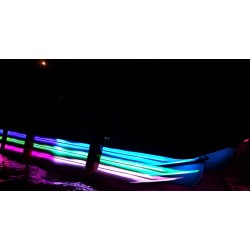 PONTOON BOAT LED LIGHTING (3)