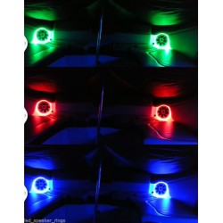 WETSOUNDS LED SPEAKER RINGS (7)