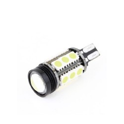 LED REVERSE LIGHT (1)